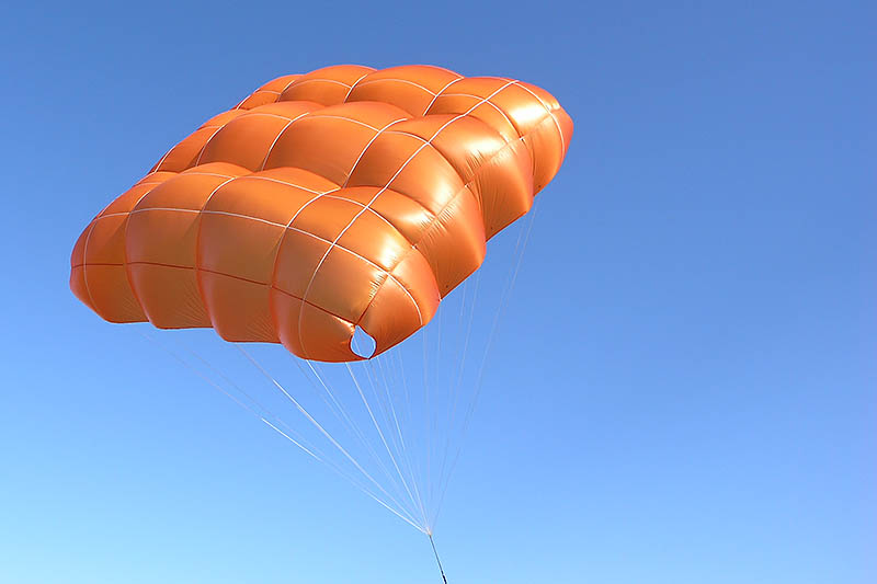 parachute designs pictures to pin on pinterest   pinsdaddy